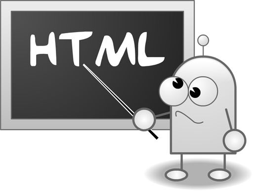 HTML 56d2d