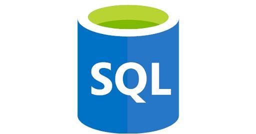 SQL E7f38