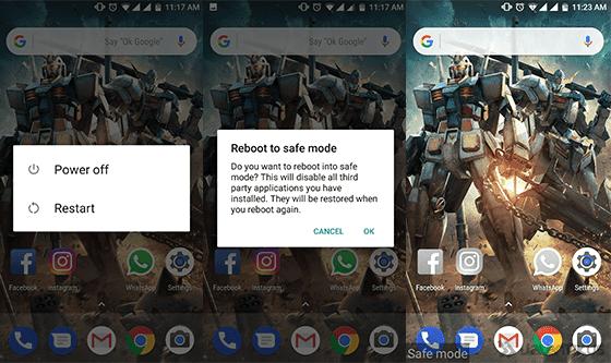 Cara Membuka Hp Android Yang Terkunci Safe 5c43f