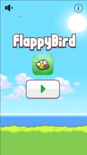 Flappy Birds Custom 285e2