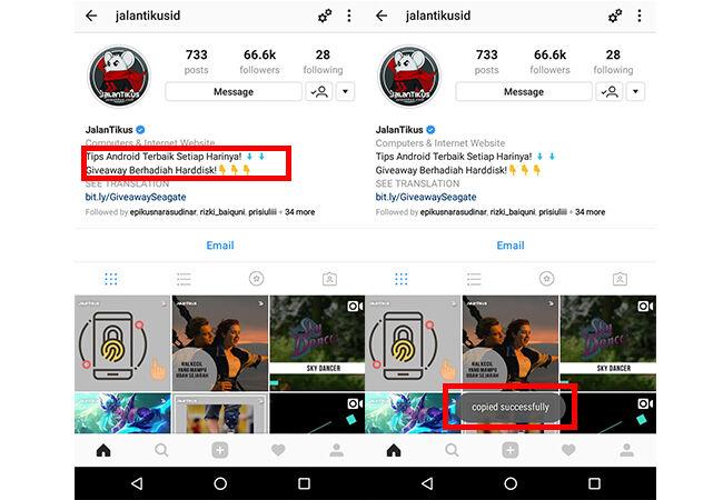 Aplikasi Instagram 2 Bcd83