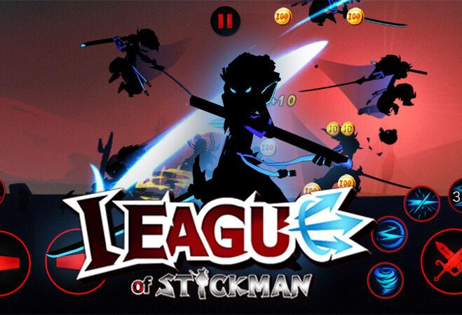Game Alternatif Mobile Legends 4 8e6b8