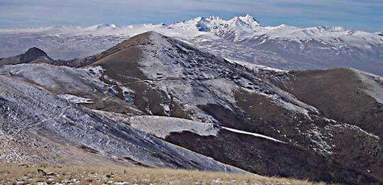 Aragats 746dc