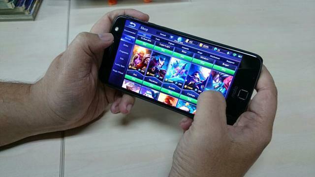 063701000 1510309534 Mobile Legends 5e5ce