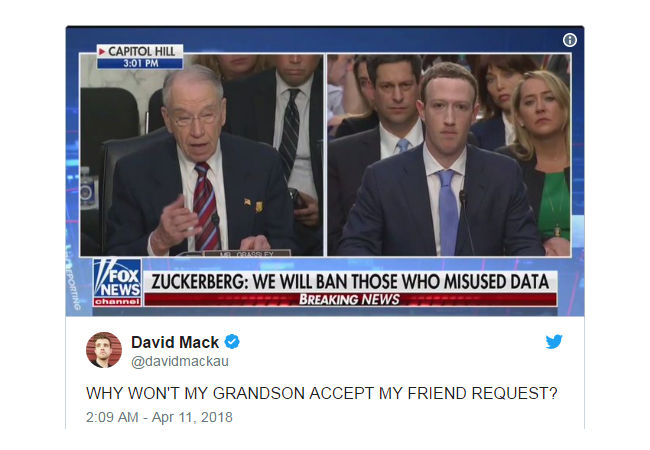 Meme Zuckerberg 5 58dbb