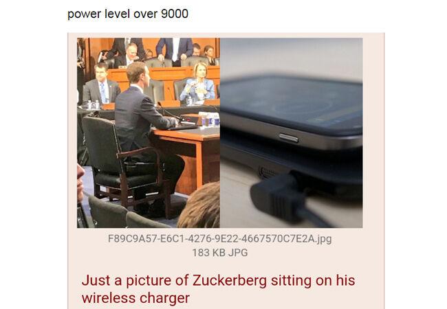Meme Zuckerberg 6 D4964