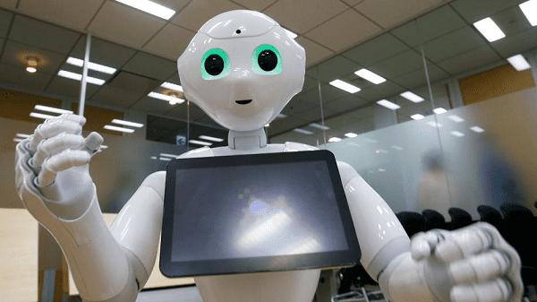 Robot Pengacara2 3ab45