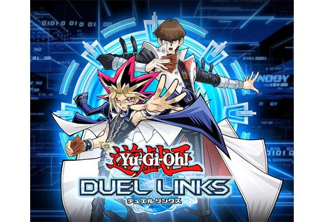 Game Anime Jepang 3 36ccd