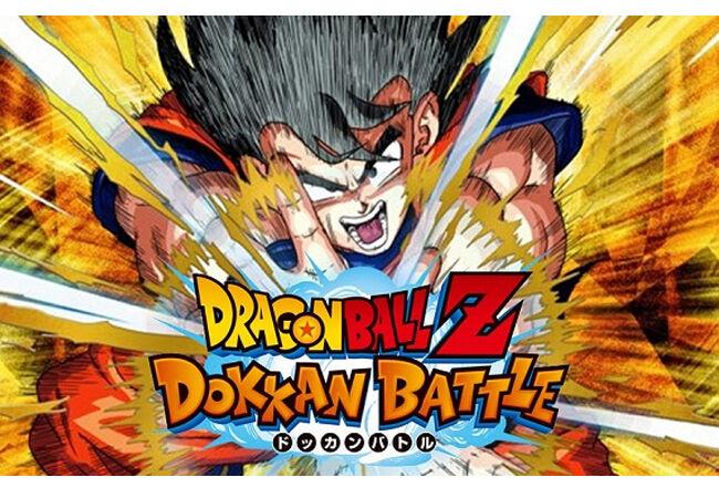 Game Anime Jepang 4 74ab1