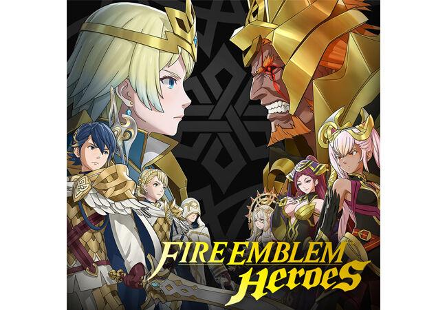 Game Anime Jepang 7 5601a