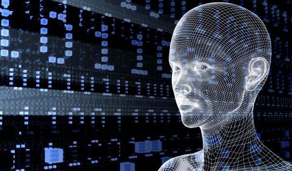 Robot Analisis 0e46e