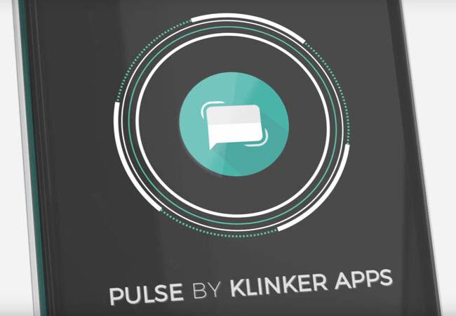 Aplikasi Dark Mode 6 Ed854