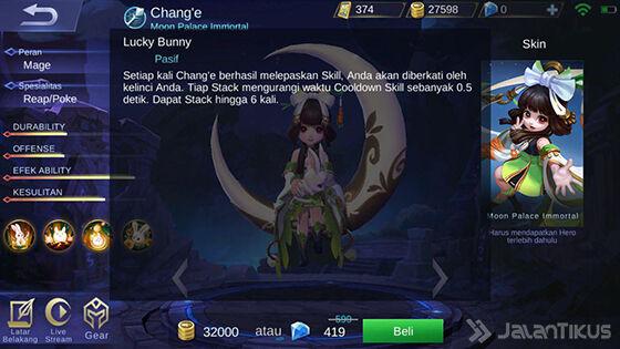 Skill Pasif Change Mobile Legends 827cb