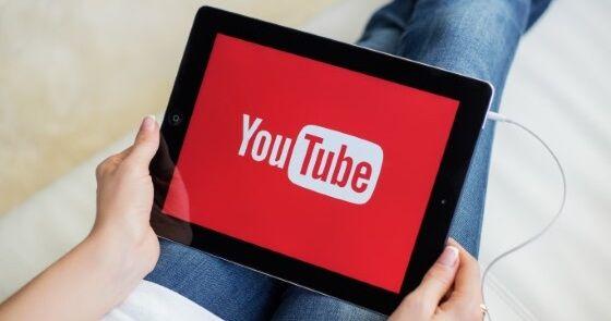 Cara Mendengarkan Musik Youtube Tanpa Memutar Video 1 84ef3