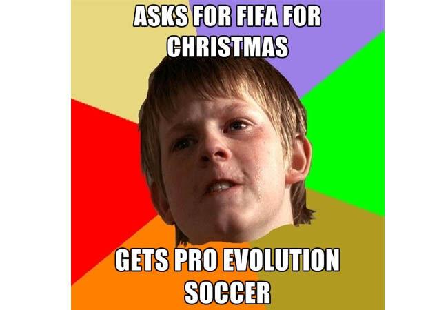 Fifa Pes 9 4858d