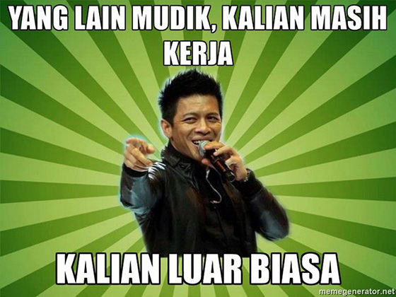 Meme Lebaran 1 F06bb