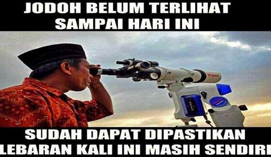 Meme Lebaran 3 367a1