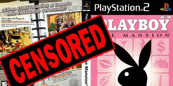 154079 Playboy The Mansion Europe En Fr De Es It 2 6e34e