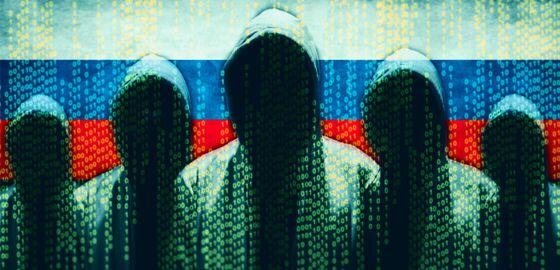 Rusia B3a53