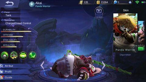 Screenshot 2018 05 02 11 46 00 014 Com Mobile Legends 87ca9