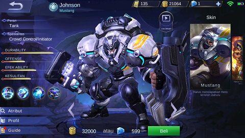Screenshot 2018 05 02 11 46 19 995 Com Mobile Legends 9bb7f