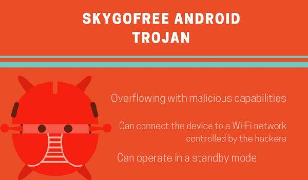 Skygofree Android Trojan Sensorstechforum A18d2