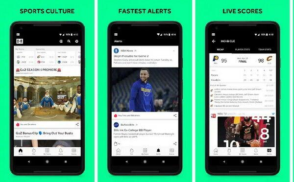 Screenshot 2018 05 01 12 37 20 798 Com Android Vending Picsay 0b1c0