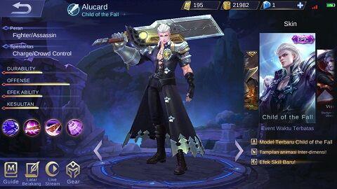Screenshot 2018 05 03 16 09 45 339 Com Mobile Legends B4cbd