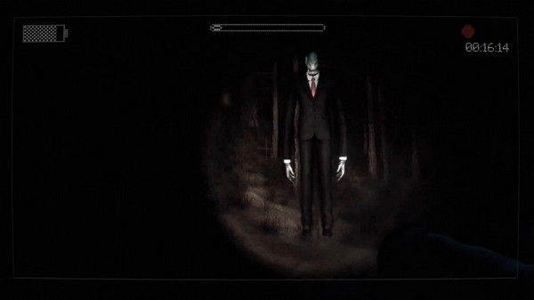 Slender The Arrival Picsay 9fce0