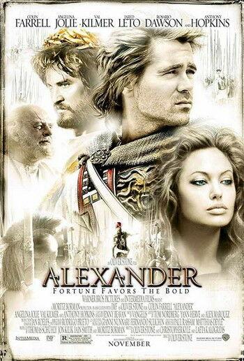 Alexander 610x901 Picsay E5df1