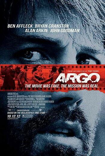 Argo 610x904 Picsay 24dbf