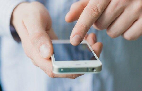 Cara Mengatasi Touchscreen Error 2 Bb65a