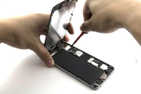 Cara Mengatasi Touchscreen Error 4 7cfc3