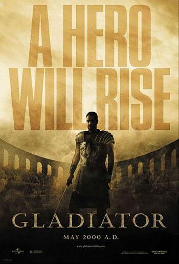 Gladiator 610x897 Picsay 3e2fc