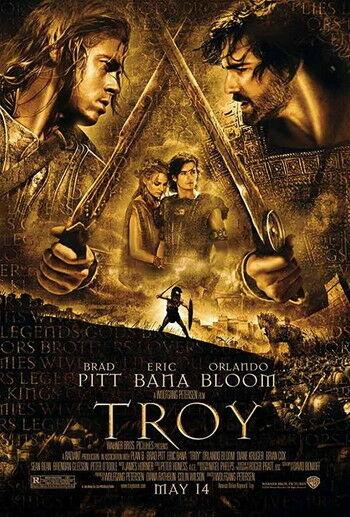 Troy 610x901 Picsay 34ebc