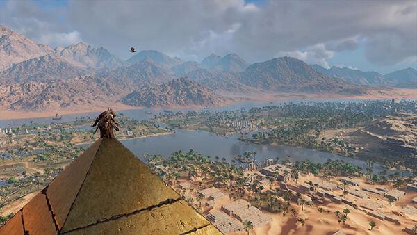 Ac Origins View 4b16b