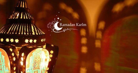 Kumpulan Ucapan Selamat Puasa Ramadhan Terbaru 4 3ca3f
