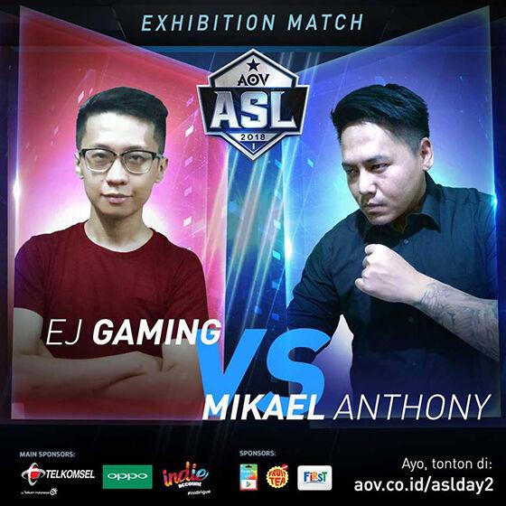 Alasan Datang Grand Final Asl 2018 3 903a4