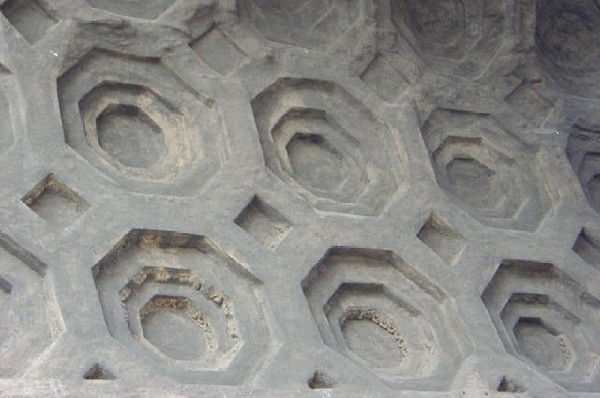 Roman Concrete 640x424 Picsay Fbae1