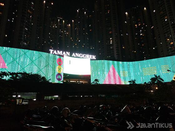 Asus Zenfone Max Pro M1 Kamera Belakang 6 266fb