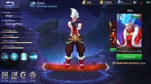 Gord 7cea9