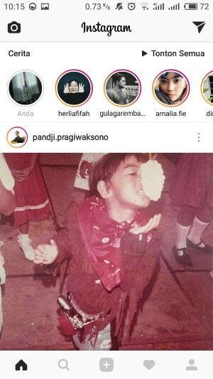 Masuk Instagram Lewat Facebook 4 Ccc0d