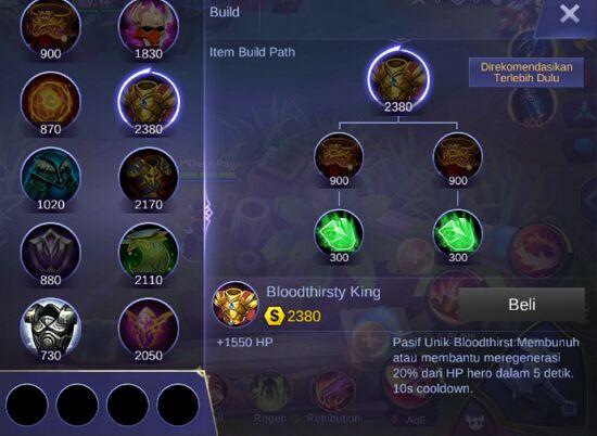 Bloodthirsty King 05f43