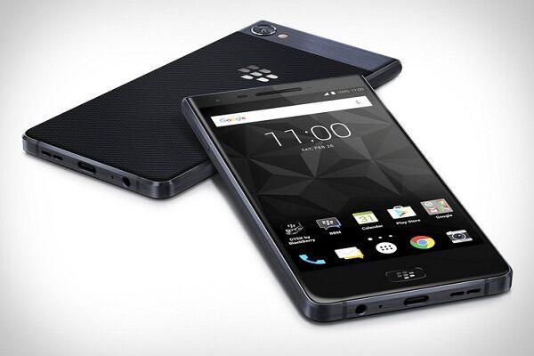 Blackberry Motion F0e38