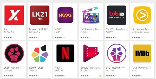 App Android Nonton Film 76c71
