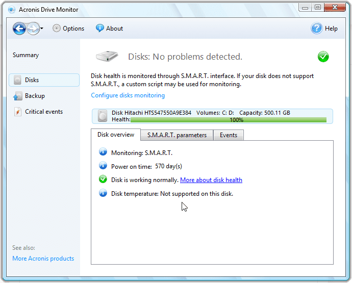 acronis-drive-monitor