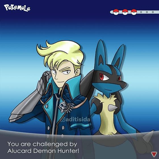 Ilustrasi Hero Mobile Legends X Pokemon 1 99034