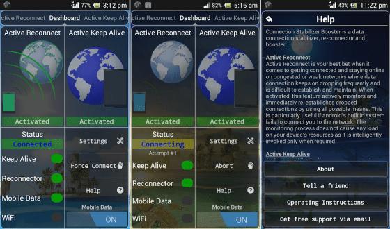Aplikasi Penguat Sinyal Android 2 0f35d