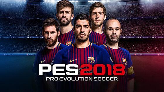 Daftar Game Esports Asian Games 2018 3 87b64