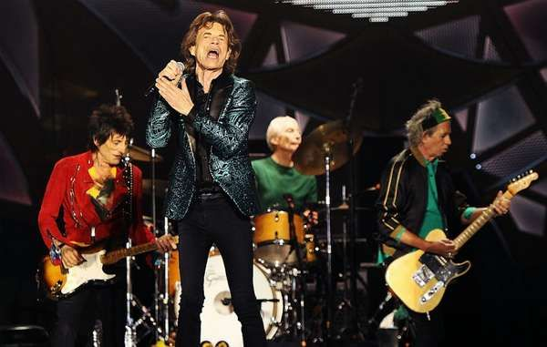 GettyImages 457829046 ROLLING STONES UK TOUR 1000 920x584 Picsay 25aa0